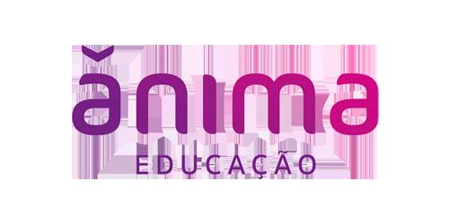 https://www.jbpresshouse.com/wp-content/uploads/2021/06/cliente_anima-educacao.png