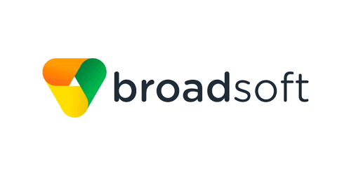 https://www.jbpresshouse.com/wp-content/uploads/2021/06/cliente_broadsoft.png