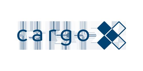 https://www.jbpresshouse.com/wp-content/uploads/2021/06/cliente_cargo-x.png