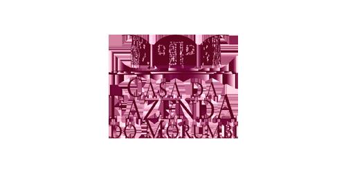 https://www.jbpresshouse.com/wp-content/uploads/2021/06/cliente_casa-da-fazenda-do-morumbi.png