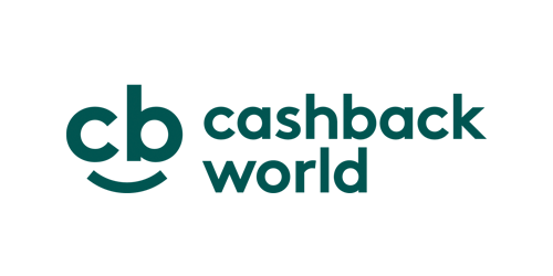 https://www.jbpresshouse.com/wp-content/uploads/2021/06/cliente_cashback-world.png