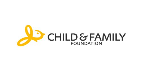https://www.jbpresshouse.com/wp-content/uploads/2021/06/cliente_child-and-family-foundation.png