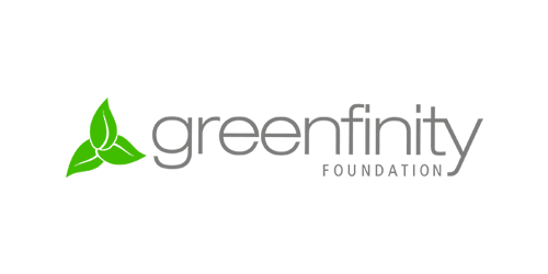 https://www.jbpresshouse.com/wp-content/uploads/2021/06/cliente_greenfinity-foundation.png