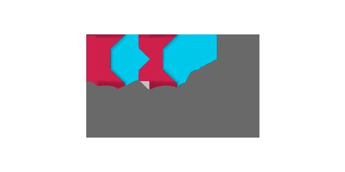 https://www.jbpresshouse.com/wp-content/uploads/2021/06/cliente_instituto-mapa.png