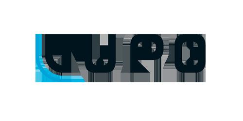 https://www.jbpresshouse.com/wp-content/uploads/2021/06/cliente_lupo.png