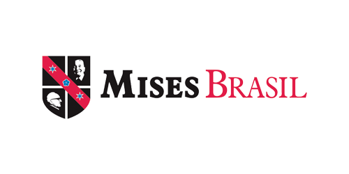 https://www.jbpresshouse.com/wp-content/uploads/2021/06/cliente_mises-brasil.png