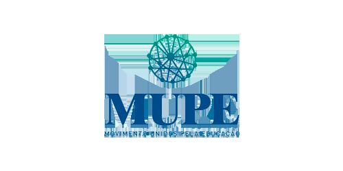 https://www.jbpresshouse.com/wp-content/uploads/2021/06/cliente_mupe.png