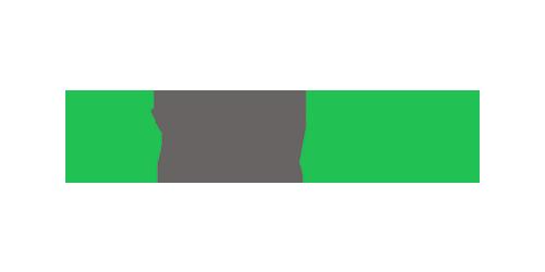 https://www.jbpresshouse.com/wp-content/uploads/2021/06/cliente_myreks.png