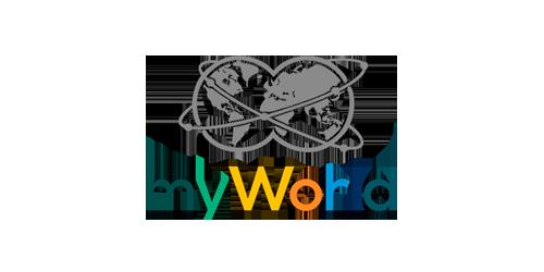 https://www.jbpresshouse.com/wp-content/uploads/2021/06/cliente_myworld.png