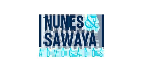 https://www.jbpresshouse.com/wp-content/uploads/2021/06/cliente_nunes-e-sawaya-advogados.png