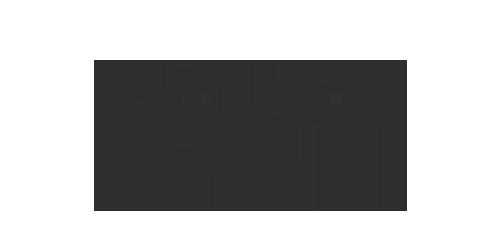 https://www.jbpresshouse.com/wp-content/uploads/2021/06/cliente_stringhini.png