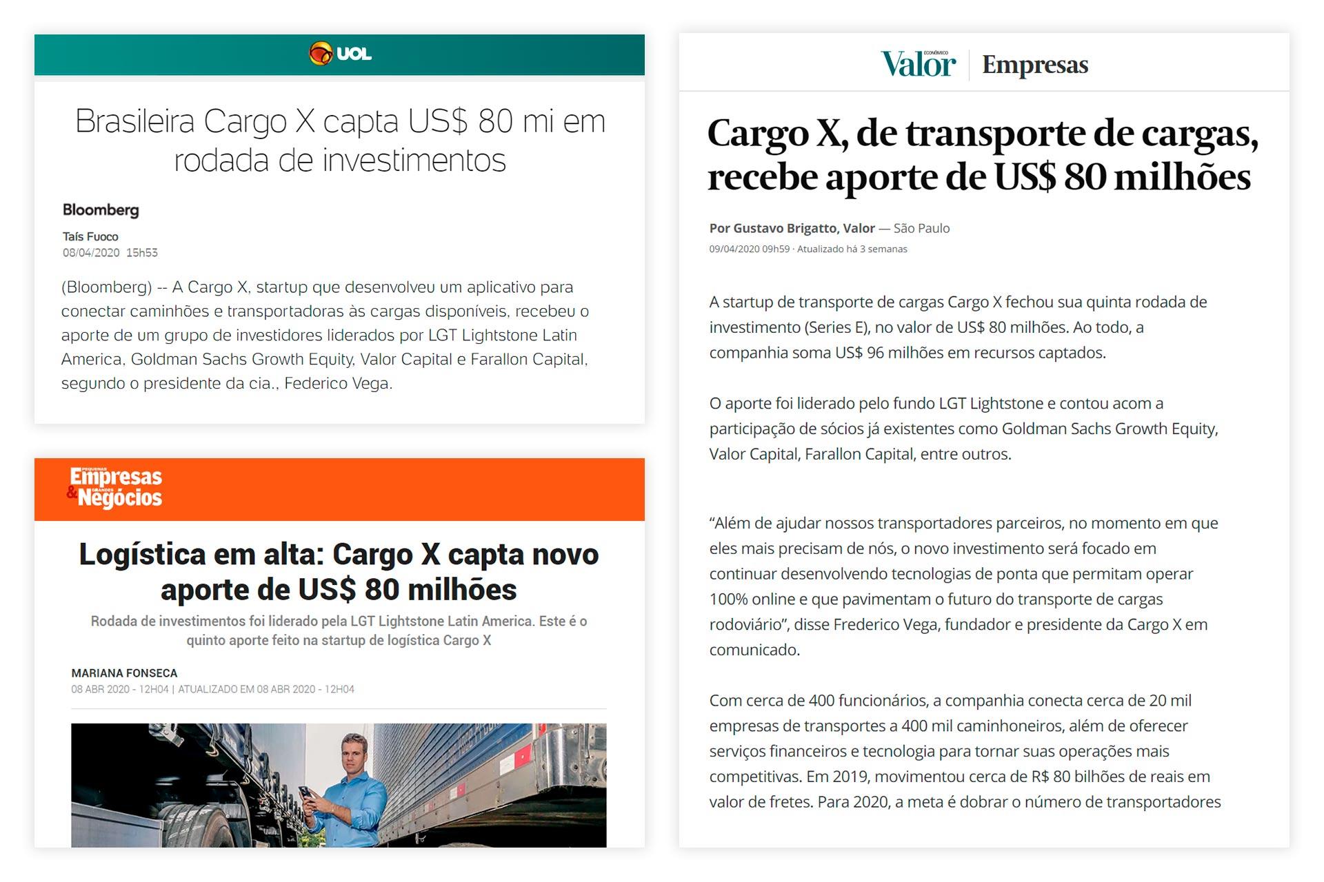 case-rodada-investimento-cargox-03