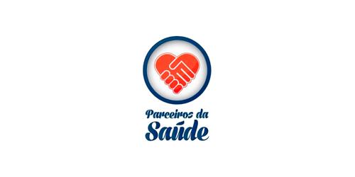 https://www.jbpresshouse.com/wp-content/uploads/2021/08/cliente_parceiro-da-saude.png